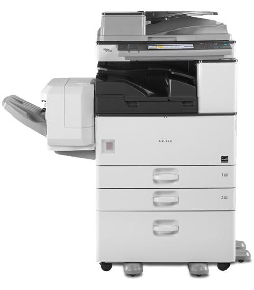 Máy Photocopy Ricoh MP 2852